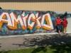 graffiti_2016_014