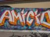 graffiti_2016_028