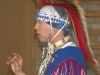indianervortrag2012_0016