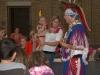 indianervortrag2012_0021