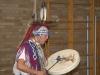 indianervortrag2012_0039