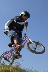 bikeparkfest_2011