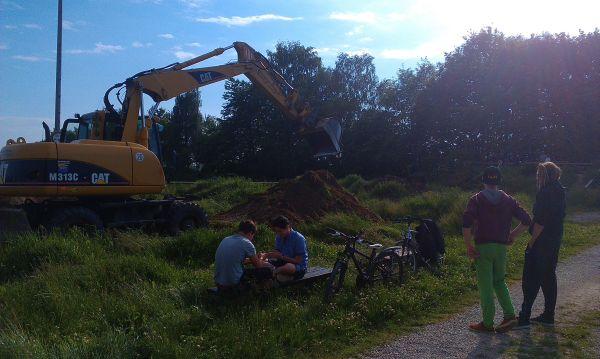Bikepark_neu