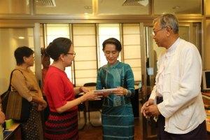 16_03_10_U-Htin-Kyaw_presidente