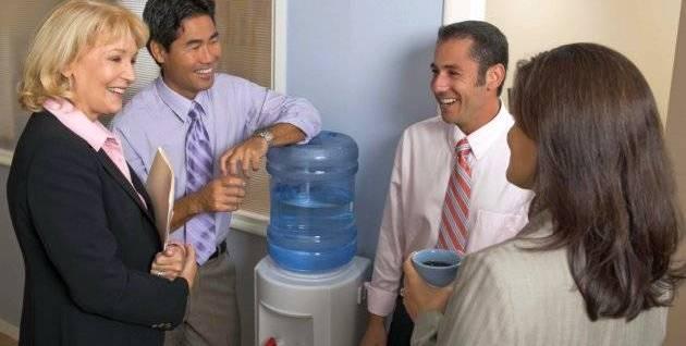 Alcuni consigli per fare amicizia sul posto di lavoro
