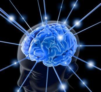 Autostima: come svilupparla al massimo - Cambia il tuo pensiero
