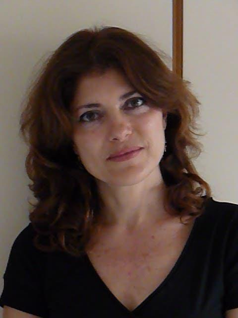 Intervista alla Dott.ssa Olga Chiaia
