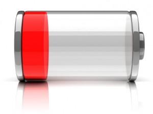 Socializzare stanca come ritrovare la tua energia