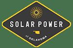 solar power of oklahoma