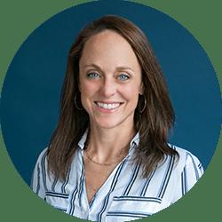 Johanna Harrow Cooperative Manager