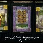 Tarot April 24