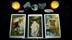 3 card reading 2