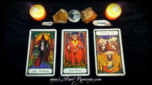 3 card reading 3