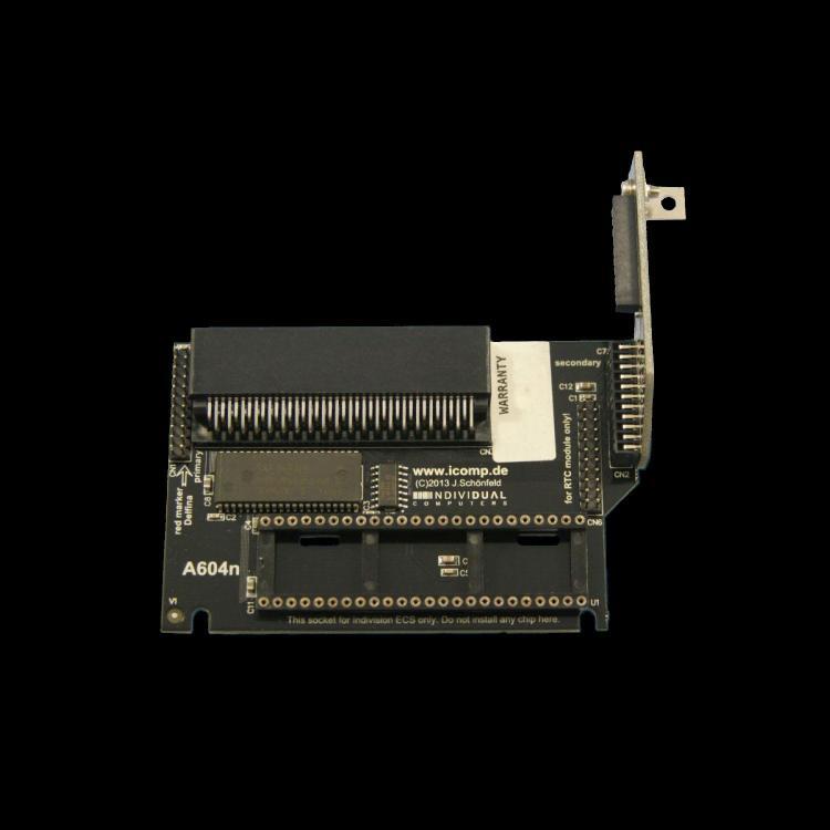 A604n Individual Computers Amiga