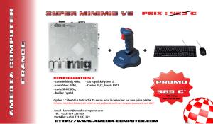 Amedia_Computer_France_Super_Minimig_V3