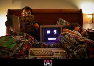 PAULA POWERED - Amiga Lifestyle-15