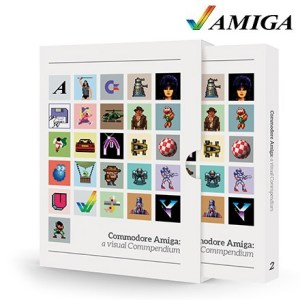 commodore-amiga-a-visual-commpendium-main47-440x440