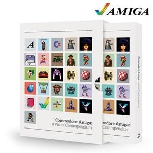 commodore-amiga-a-visual-commpendium-main47-440x440