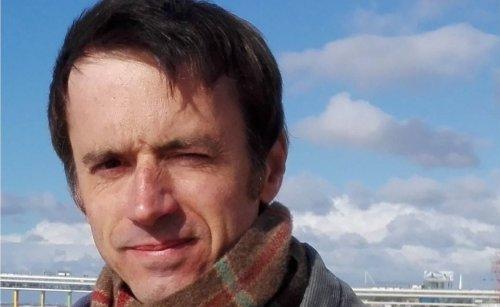 David Marchevet alias Leonbli, décédé le 25 juillet 2017