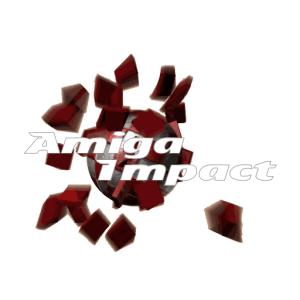 Amiga Impact