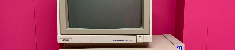 Commodore_Amiga
