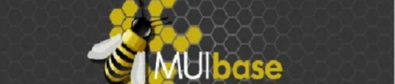 MUIBase