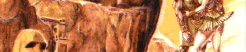 Athanor 2