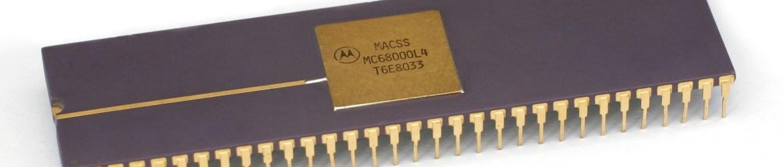 KL_Motorola_MC68000_CDIP