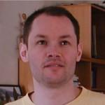 Illustration du profil de ludovic_lyon