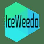 Illustration du profil de IceWeedo