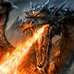 Illustration du profil de LordDrake
