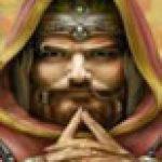 Illustration du profil de Dan74