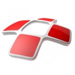 Illustration du profil de Sadirux