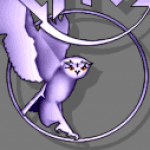 Illustration du profil de Neo456123
