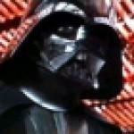 Illustration du profil de darky