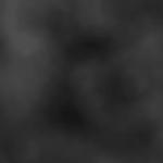 Illustration du profil de Exilys