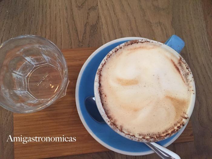 la-lopez-cafe-tarragona-7-copyright-amigastronomicas