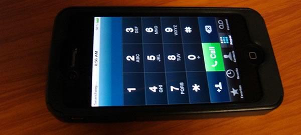 SMS por Cobrar Telcel