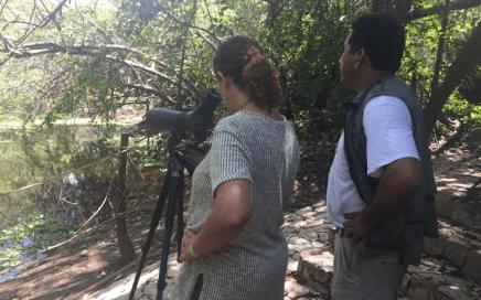 Evaluación multidimensional: Impactos y efectos del turismo en la prosperidad de las comunidades locales y los ecosistemas