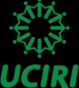 Unión de Comunidades Indígenas de la Región del Istmo de R.I.