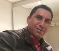 Cornelio Ramos Gabriel