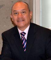Jorge Tinajero López
