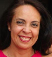 Claudia Gabriela Ceballos Engels