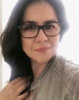 Paula Fonseca Bautista