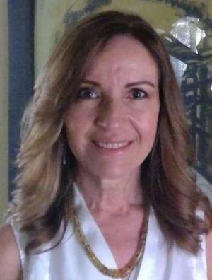 Olivia Bringas Alvarado