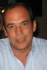 Fernando Blanco