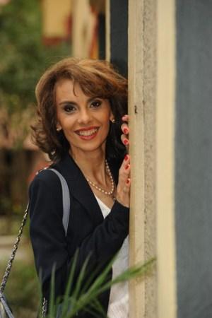 Monica Cabanas