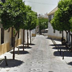 Plaza-de-San-Rafael-7_2