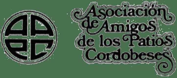 Fallecimiento de Agustín Fraguero Muñoz