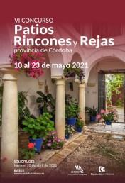 CARTEL-VI-CONCURSO-DE-PATIOS-RINCONES-Y-REJAS-DE-LA-PROVINCIA-DE-CORDOBA